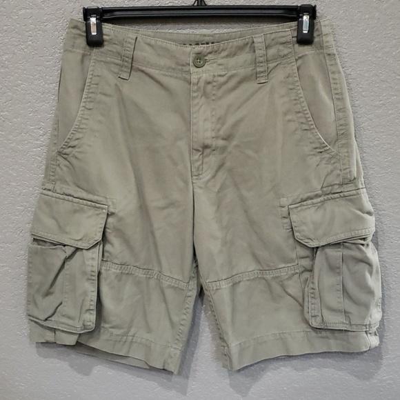 f89c0a6689 Magellan Outdoors Shorts | Magellan Mens Outdoor Cargo Size 30 ...